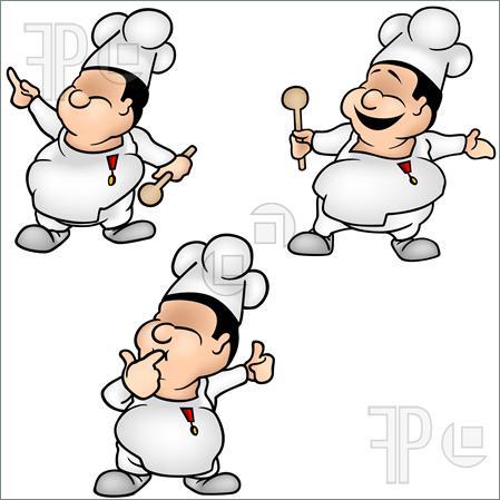 Cook-Set-1007915