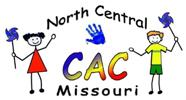 Cac updated logo2